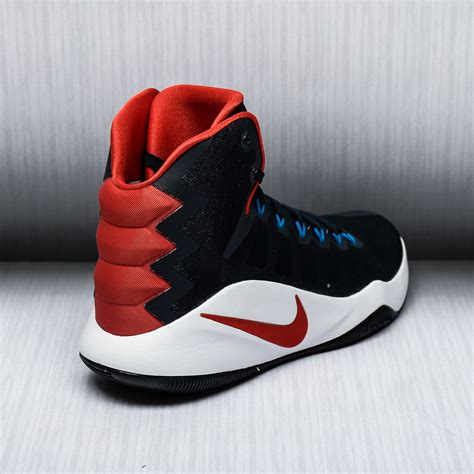 usa basketball shoes nike hyperdunk 2016 usa basketball shoes basketball