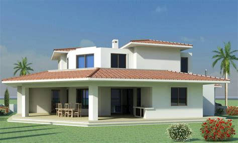 mediterranean style house plans philippines modern