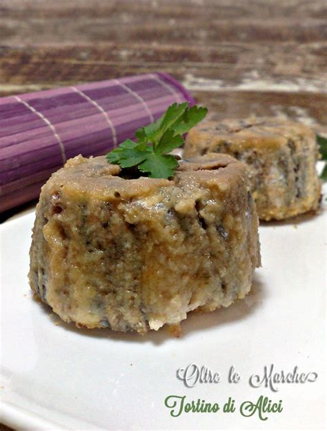 cucina italiana ricette di pesce ricette secondi piatti di pesce ricette popolari della