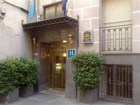 calle de los libreros madrid el hotel fotograf 237 a de calle de los libreros madrid