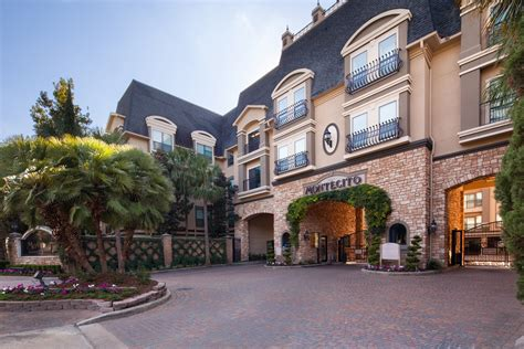 appartments houston montecito compass furnished apartments in houston texas