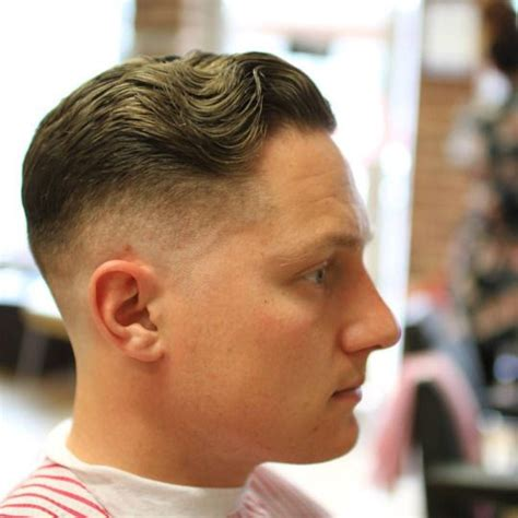 london boy haircut 29 best images about skin fade wavy on pinterest boy