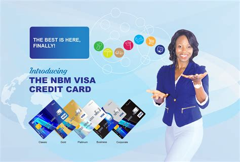visa card services welcome to national bank of malawi the bank of the nation