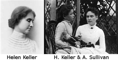 helen keller biography sparknotes november 2014 quote investigator