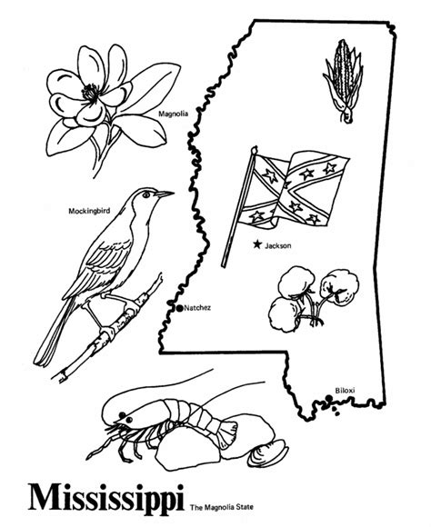 Coloring Pages For Fourth Grade 4th Grade Coloring Pages Coloring Home by Coloring Pages For Fourth Grade