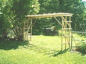 build grape trellis welcome new post has been published on kalkunta