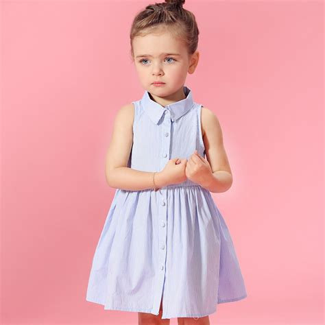 simple dress pattern 1 year old aliexpress com buy 2016 baby girl summer princess sofia