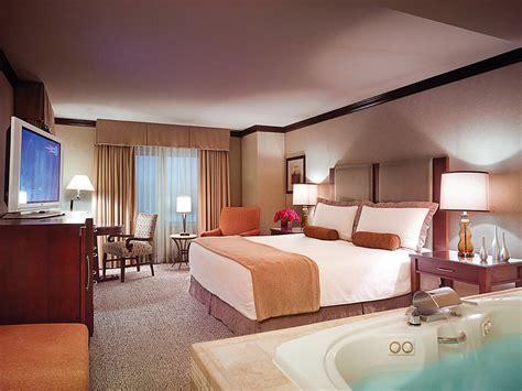 ameristar rooms ameristar casino hotel council bluffs council bluffs ia hospitality