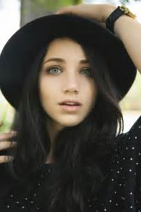 1000 images about emily rudd on pinterest casting calls facebook