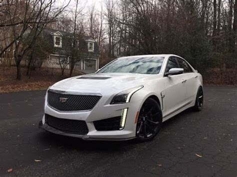 2017 Cadillac Sts V by 2017 Cadillac Sts V Best New Cars For 2018