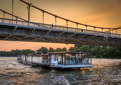 thames river boats schedule classic thames afternoon tea on board bateaux london