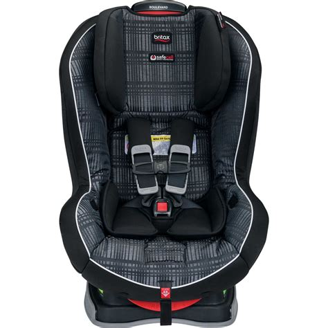 car seat clearance britax boulevard convertible car seat baby clearance