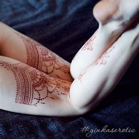 17 best ideas about thigh henna on pinterest henna 17 best images about tattoo ideas on pinterest henna