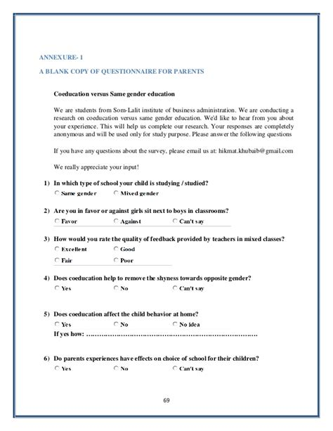Survey Paper Vs Research Paper by Research Paper Questionnaire Versus Writersgroup416 Web Fc2