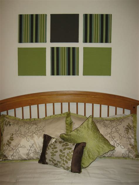 canvas wall decor ideas 138 best images about home decor furniture on