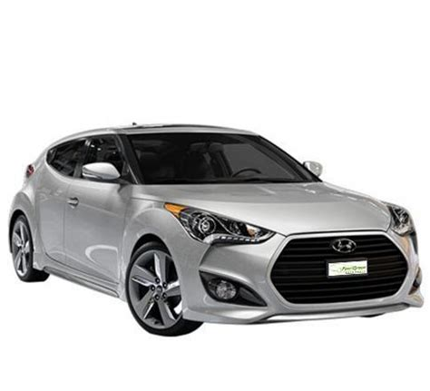 Hyundai Auto Parts by Buy Quality Hyundai Auto Parts In Usa At Unbeatable Price
