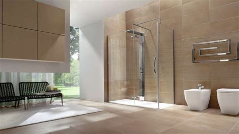 awesome Dimensions Douche A L Italienne #3: 03E8023207370525-c1-photo-douche-italienne.jpg