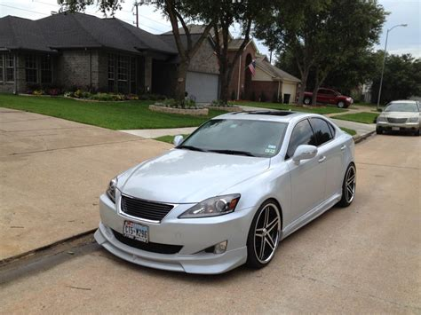 modded lexus is 250 lexus is250 mods html autos post