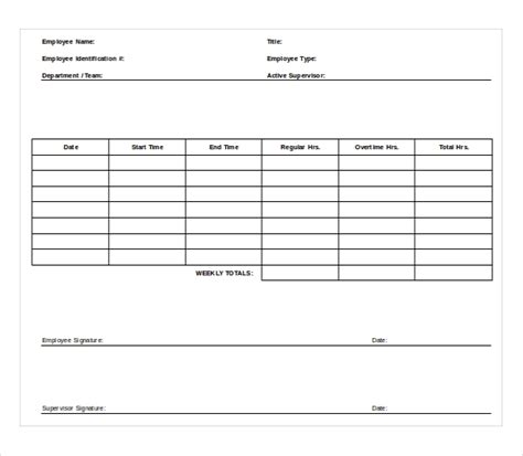 worksheet template 19 worksheet templates free ms word 2010 format