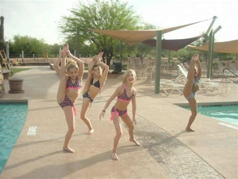 paige dance moms in swimsuit 93 best images about dance on pinterest