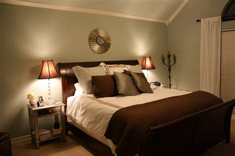paint ideas for bedrooms bedroom painting ideas for the interior designs