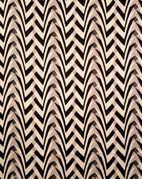 zig zag pattern history 18 best art deco fencing gates images on pinterest