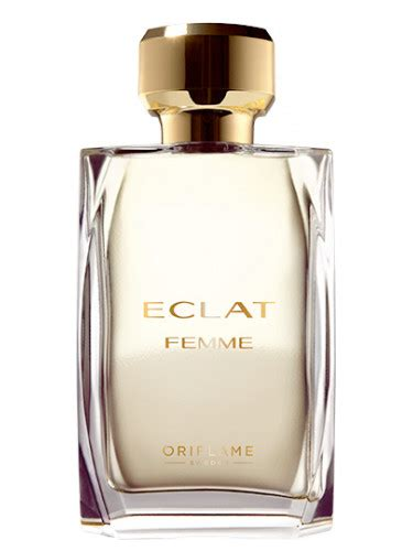 Parfum Oriflame Musk eclat femme oriflame perfume a fragrance for 2014