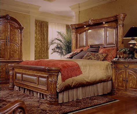 Bedroom Furniture King Size King Size Bedroom Sets