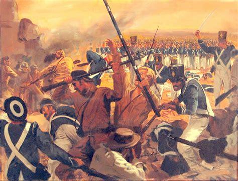 the siege of the alamo the alamo finnegan2749