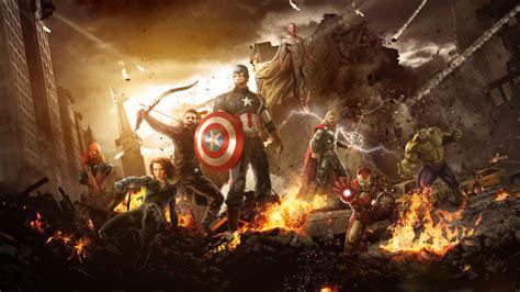 infinity war infinity war hd wallpapers free