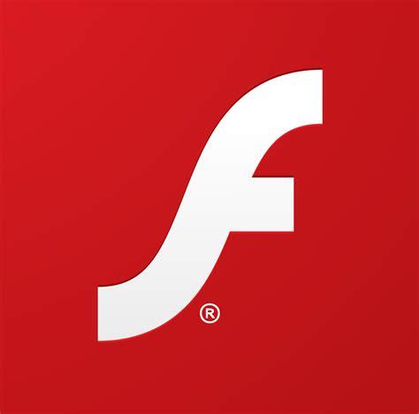 flash 10 1 apk adobe flash player 10 1 apk
