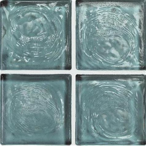 clear glass floor tiles quotes