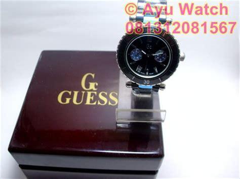 Jam Tangan Wanita Gc Guess Collection Series5 Warna 1 jam tangan guess collection kw grade a jam tangan murah ayu