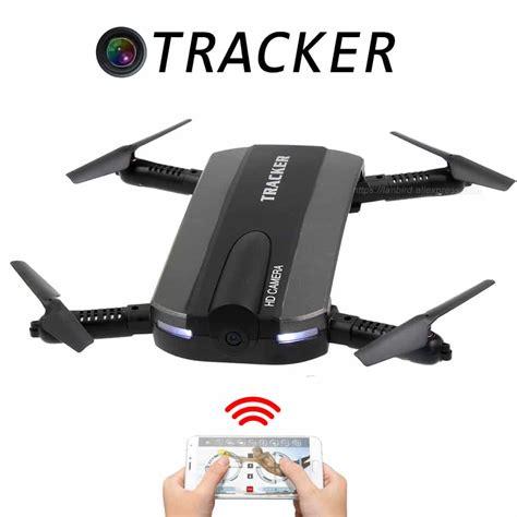 Jxd 523 Foldable Drone With Phone jxd 523 tracker foldable drone jetronics