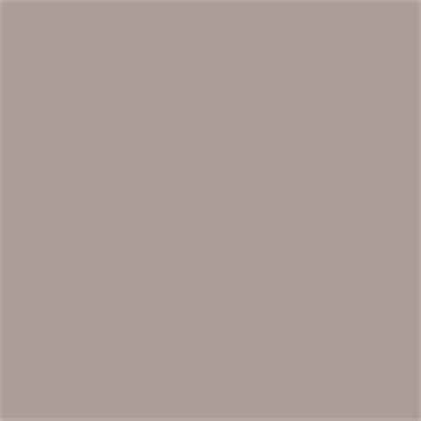 17 best ideas about taupe paint colors on bedroom paint colors house paint colors