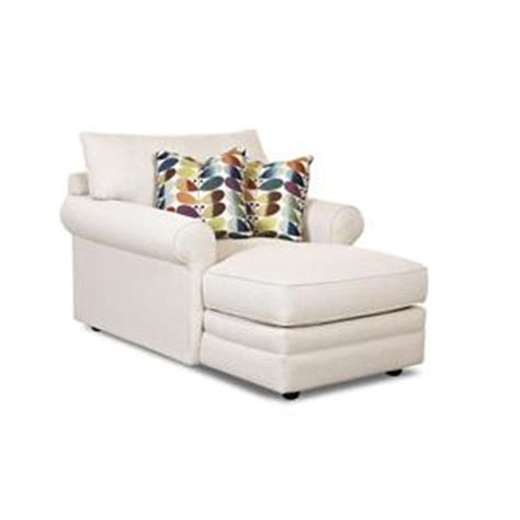 big comfy chaise lounge klaussner comfy royale oversized chair sleeper ahfa