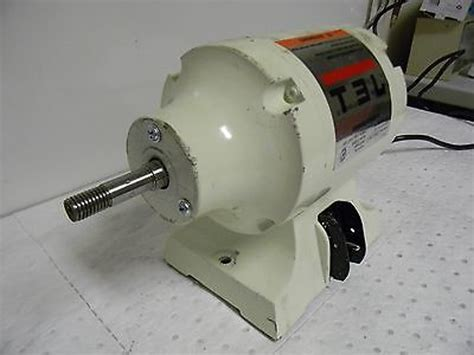 buffing wheel bench grinder single wheel bench grinder militariart com