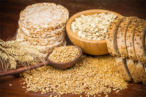 vitamin b whole grains the 21 best foods for fast weight loss