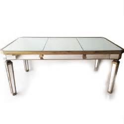 Mirrored Dining Room Tables Dining Room Great Mirrored Dining Table For Sale Z Gallerie Mirrored Dining Table Mirrored