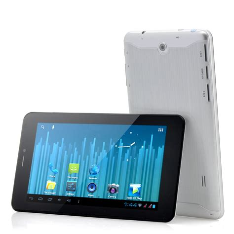 android phablet wholesale 7 inch phablet android phone tablet from china