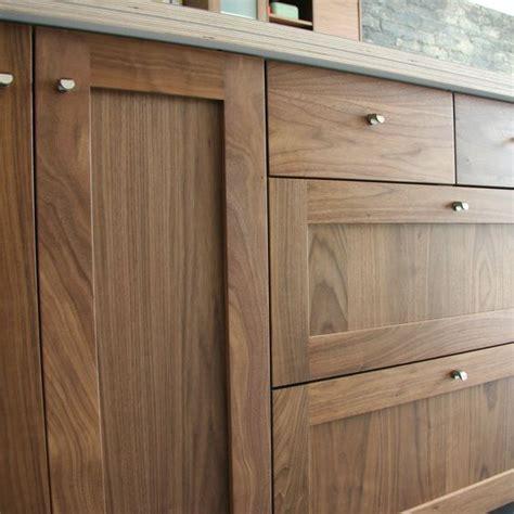 ikea shaker kitchen cabinets pinterest the world s catalog of ideas