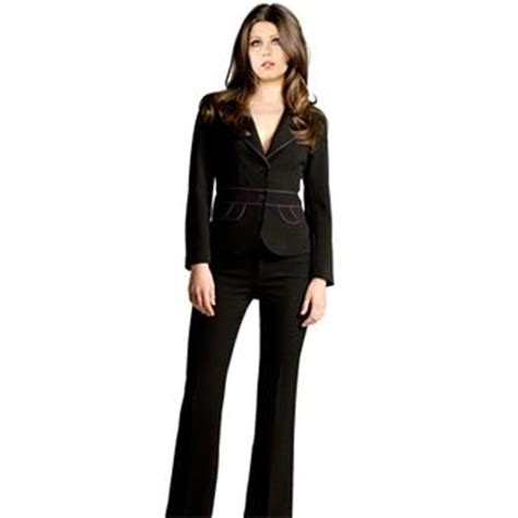 evening pant suits for women over 50 best office attire for women women office pant suit set