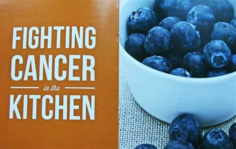 the cancer fighting kitchen cancer fighting recipe roasted mushrooms and thyme superfood research at city of