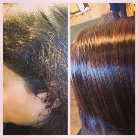 hair extensions rochester mn salons in minnesota almelund spas in minnesota almelund
