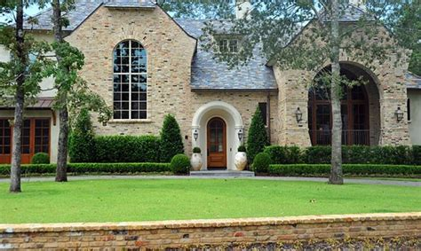 front yard landscaping houston tx photo gallery