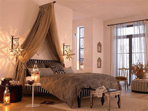 Esszimmer Le Messing by Baldachin Kateg 243 Ria Agria Textil Design