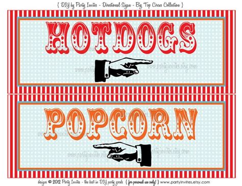 printable carnival fonts 100 best images about celebrations carnival party on