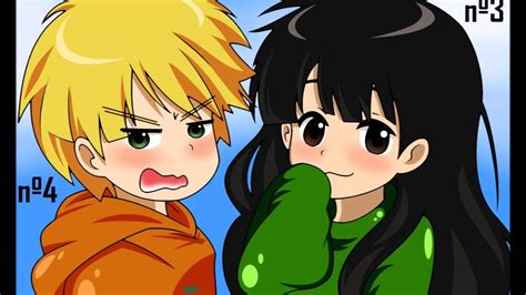 cartoon network version anime youtube