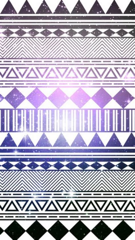 pinterest aztec pattern aztec patterned pinterest