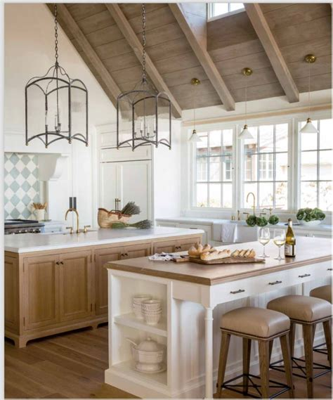 modern french country house modern french country kitchen best 25 modern french kitchen ideas on pinterest french